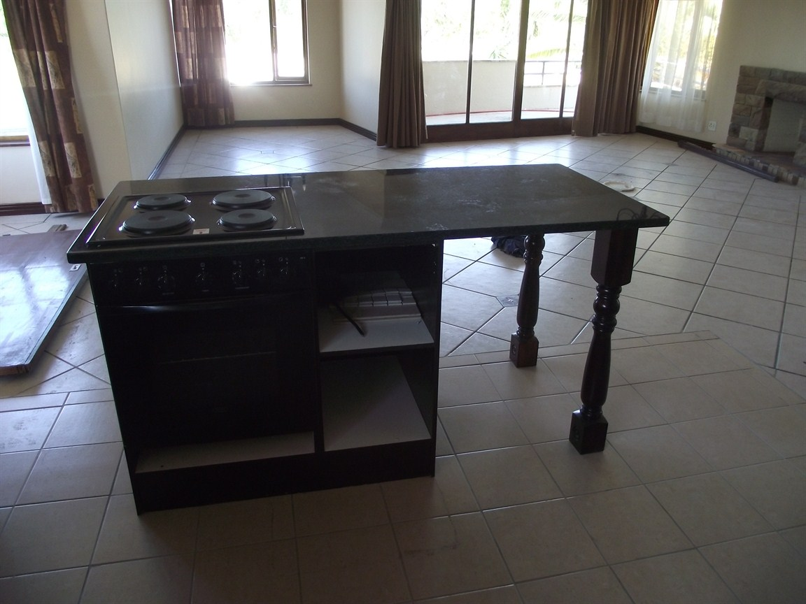 Parow North property to rent. Ref No: 13495680. Picture no 6
