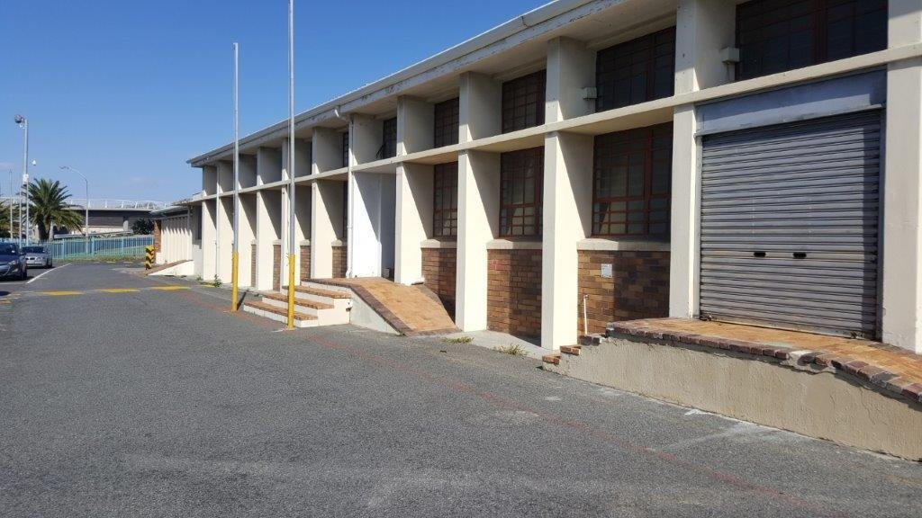 Cape Town, Walmer Estate Property  | Houses To Rent Walmer Estate, Walmer Estate, Commercial  property to rent Price:,   ,00*