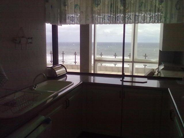 Manaba Beach property for sale. Ref No: 12736966. Picture no 20