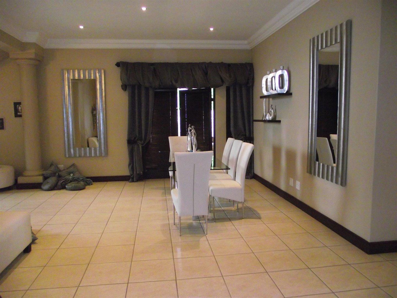 Midstream Estate property for sale. Ref No: 13477549. Picture no 6