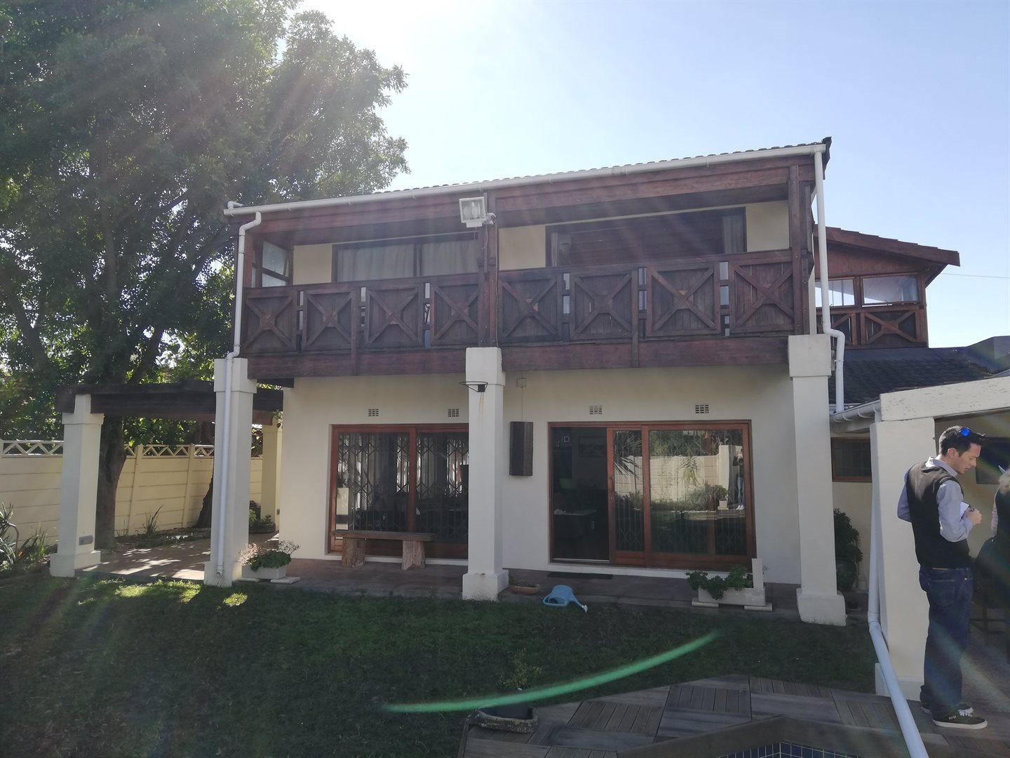 Property and Houses for sale in Pinelands, House, 7 Bedrooms - ZAR 5,900,000