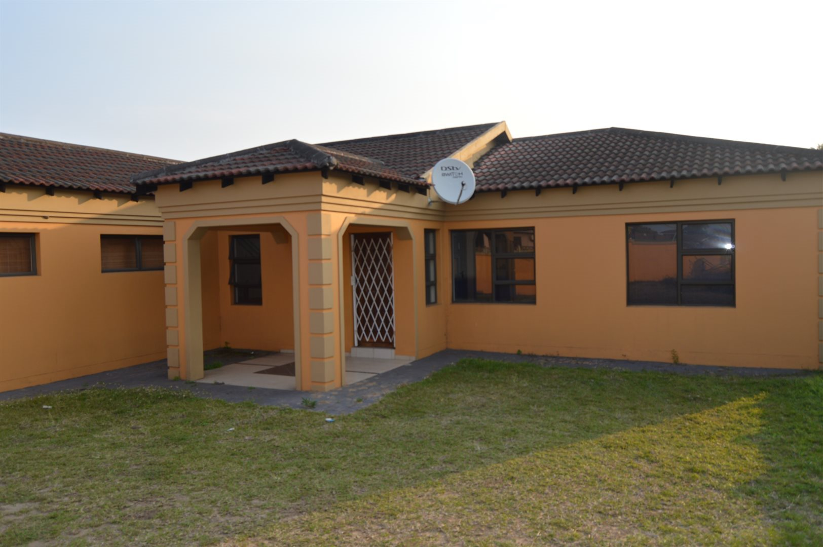 Richards Bay, Birdswood Property  | Houses For Sale Birdswood, Birdswood, House 3 bedrooms property for sale Price:1,720,000