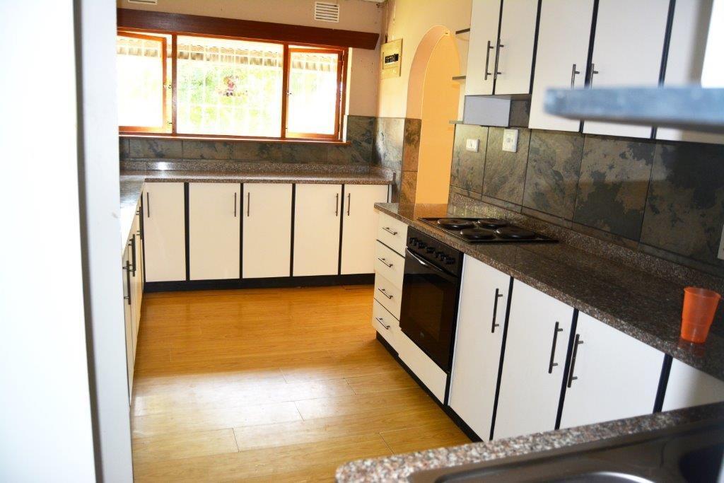 Pumula property for sale. Ref No: 13327329. Picture no 9