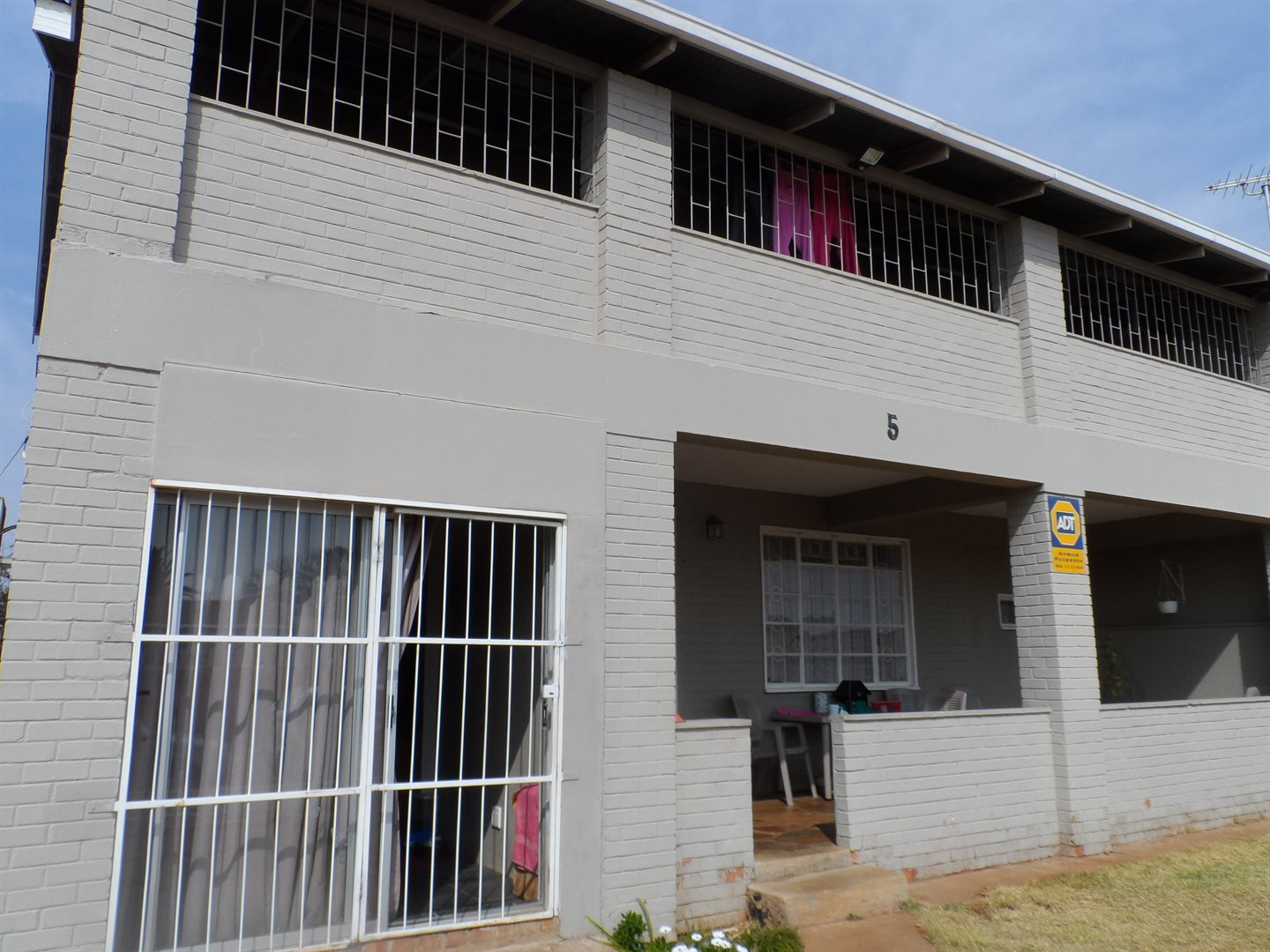 Kimberley, New Park Property  | Houses For Sale New Park, New Park, House 4 bedrooms property for sale Price:1,195,000