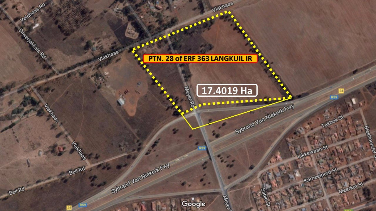 Property Meyerton : Houses For Sale Meyerton (All), Valley Settlements A H, Farms  property for sale Price:17,250,000