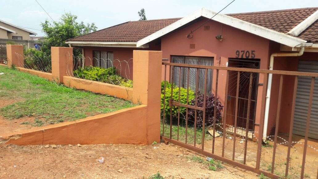 Empangeni, Empangeni Property  | Houses For Sale Empangeni, Empangeni, House 3 bedrooms property for sale Price:540,000