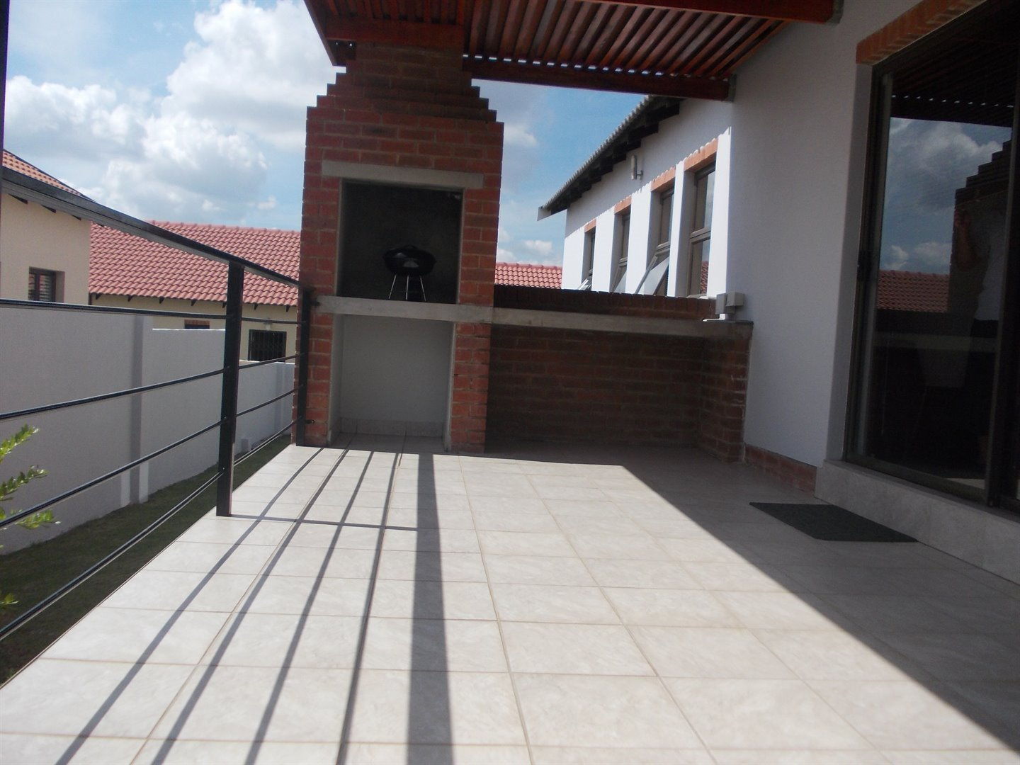 Centurion, Summerfields Estate Property  | Houses For Sale Summerfields Estate, Summerfields Estate, House 3 bedrooms property for sale Price:1,620,000