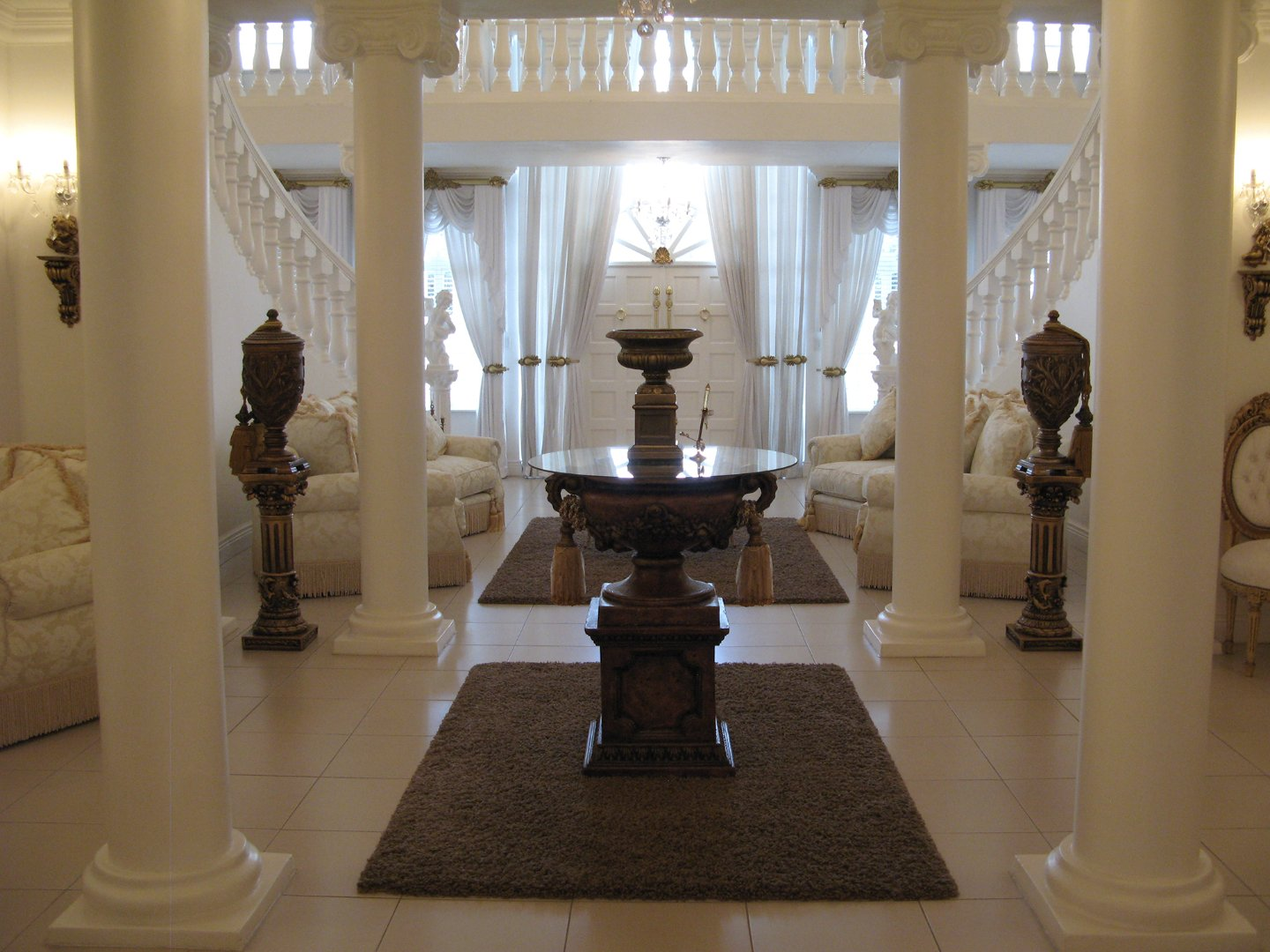 Silver Lakes Golf Estate property to rent. Ref No: 13549585. Picture no 6