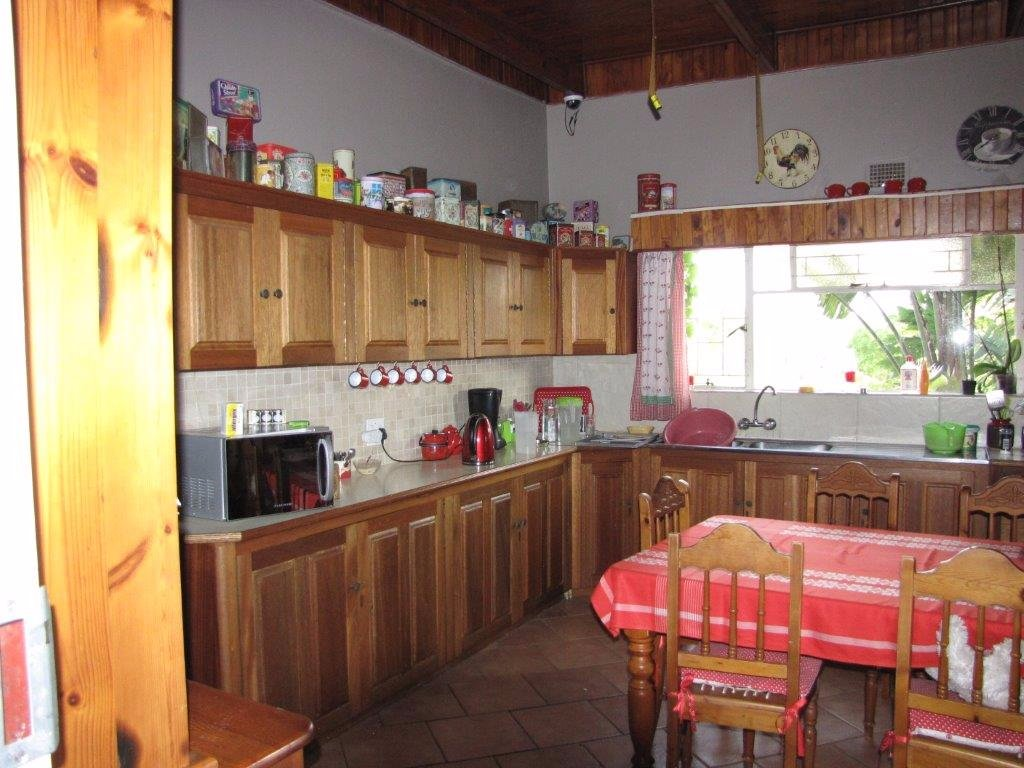 Cullinan Central property for sale. Ref No: 13538172. Picture no 15
