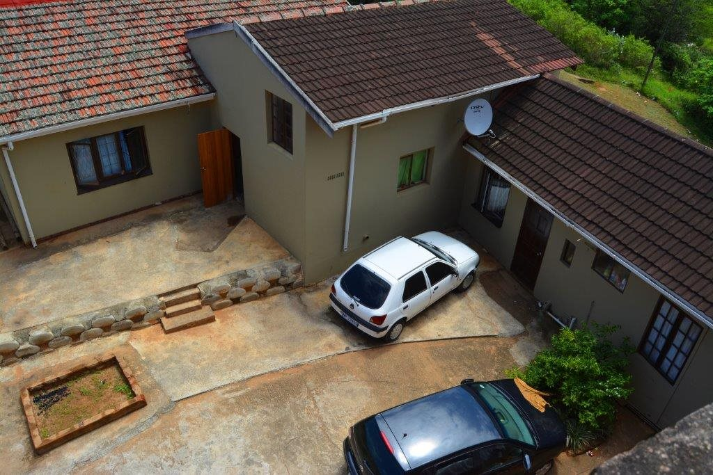Port Shepstone property for sale. Ref No: 13282753. Picture no 16