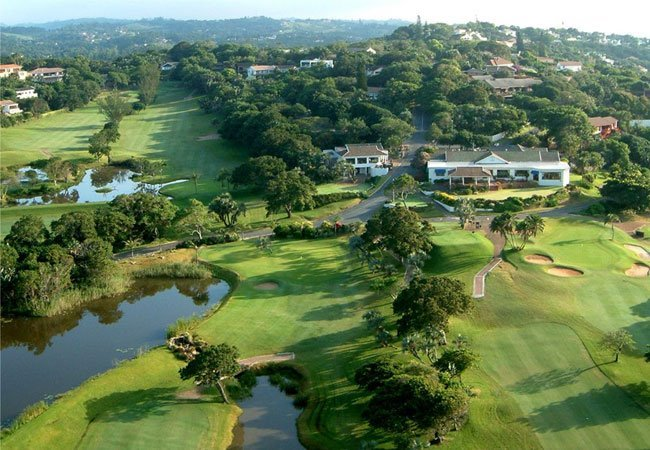 Richards Bay, Richards Bay Property  | Houses For Sale Richards Bay, Richards Bay, House 4 bedrooms property for sale Price:4,050,000