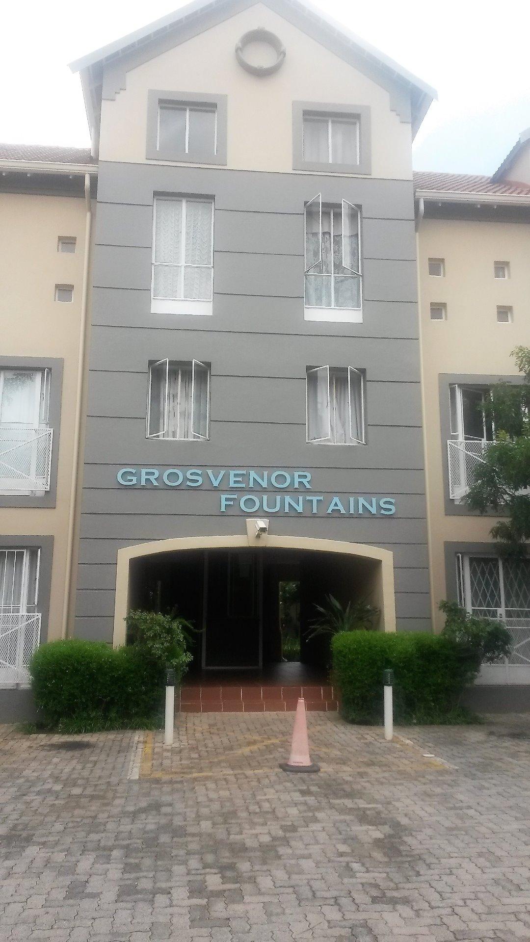 Pretoria, Hatfield Property  | Houses To Rent Hatfield, Hatfield, Apartment 2 bedrooms property to rent Price:,  8,00*