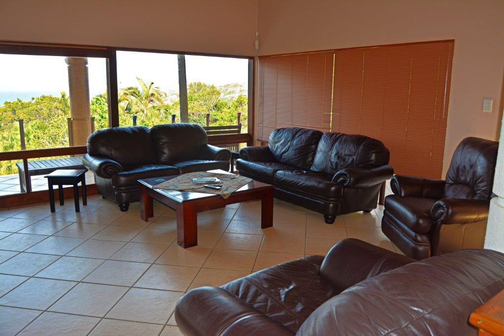 Ramsgate property for sale. Ref No: 13516589. Picture no 10