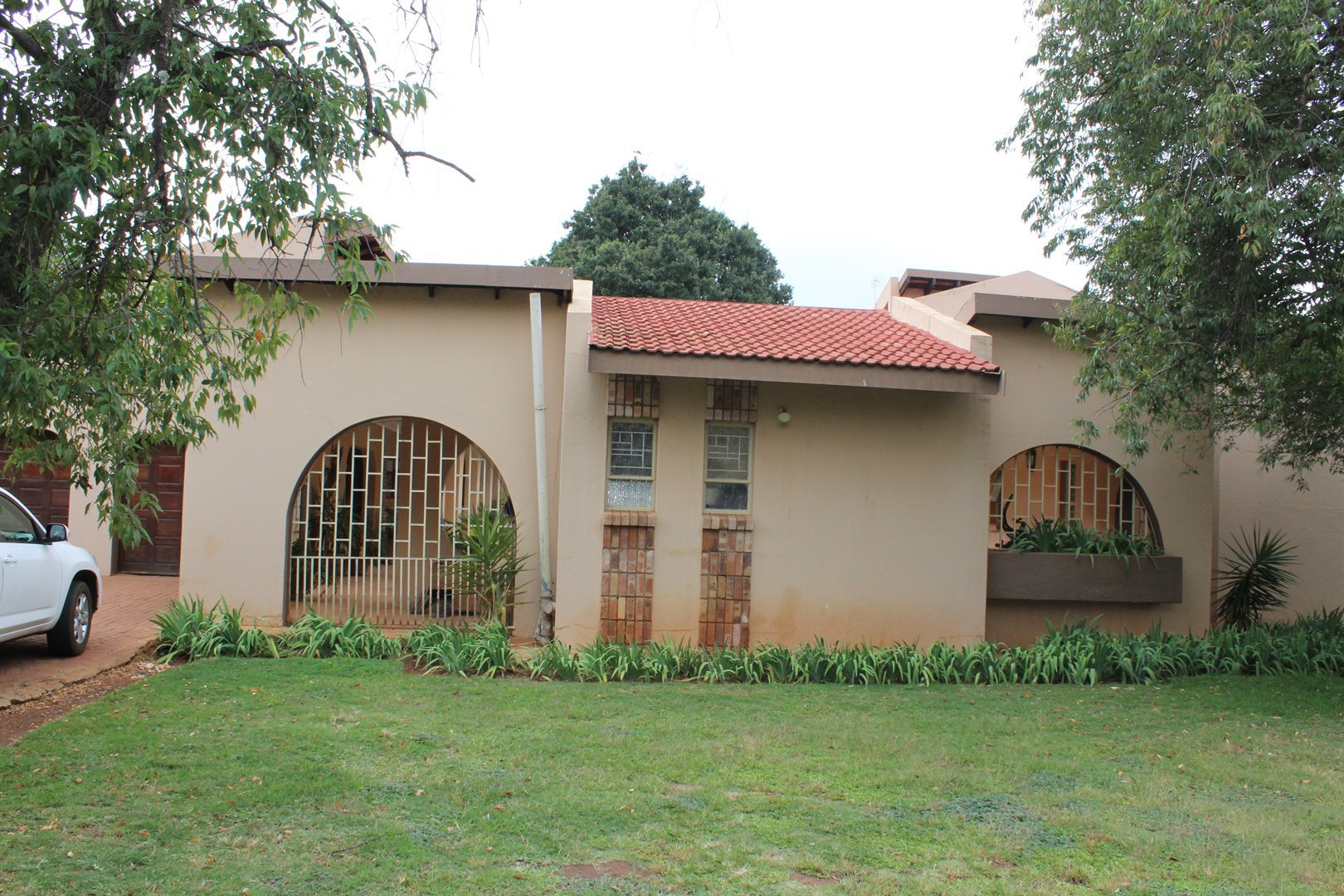 Property and Houses for sale in Carletonville (All), Farms, 5 Bedrooms - ZAR 3,200,000
