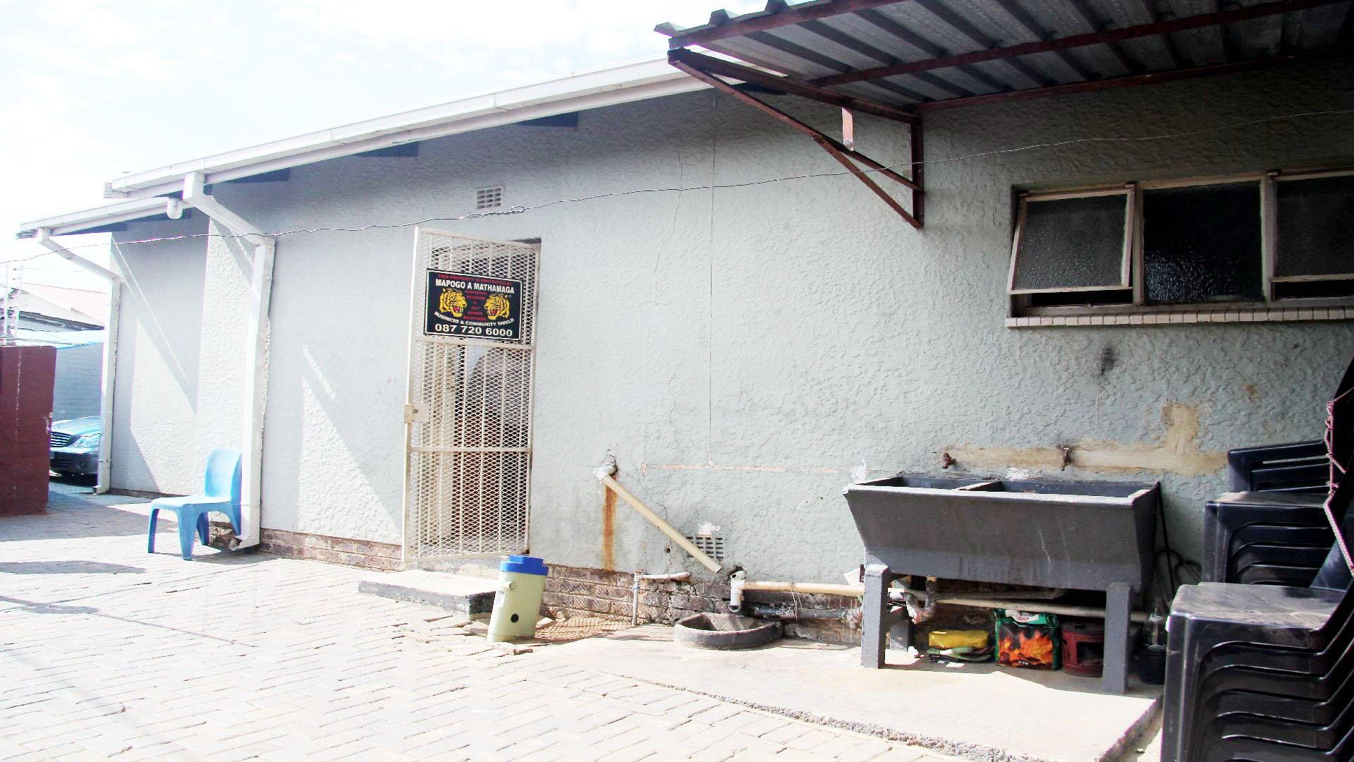 Randfontein, Homelake Property  | Houses For Sale Homelake, Homelake, Apartment 2 bedrooms property for sale Price:585,000