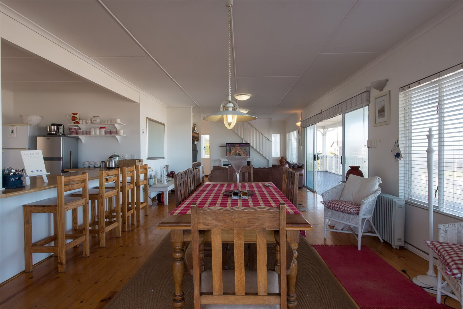 Yzerfontein property for sale. Ref No: 13509650. Picture no 6