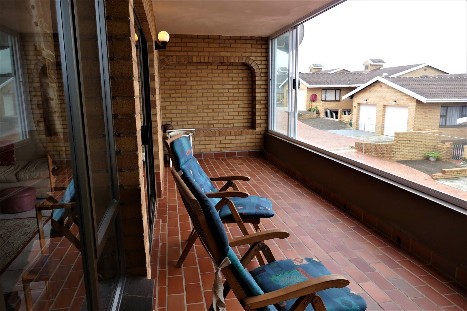 Scottburgh Central property for sale. Ref No: 13520880. Picture no 28
