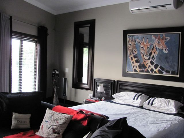 Centurion Golf Estate property for sale. Ref No: 13521952. Picture no 10