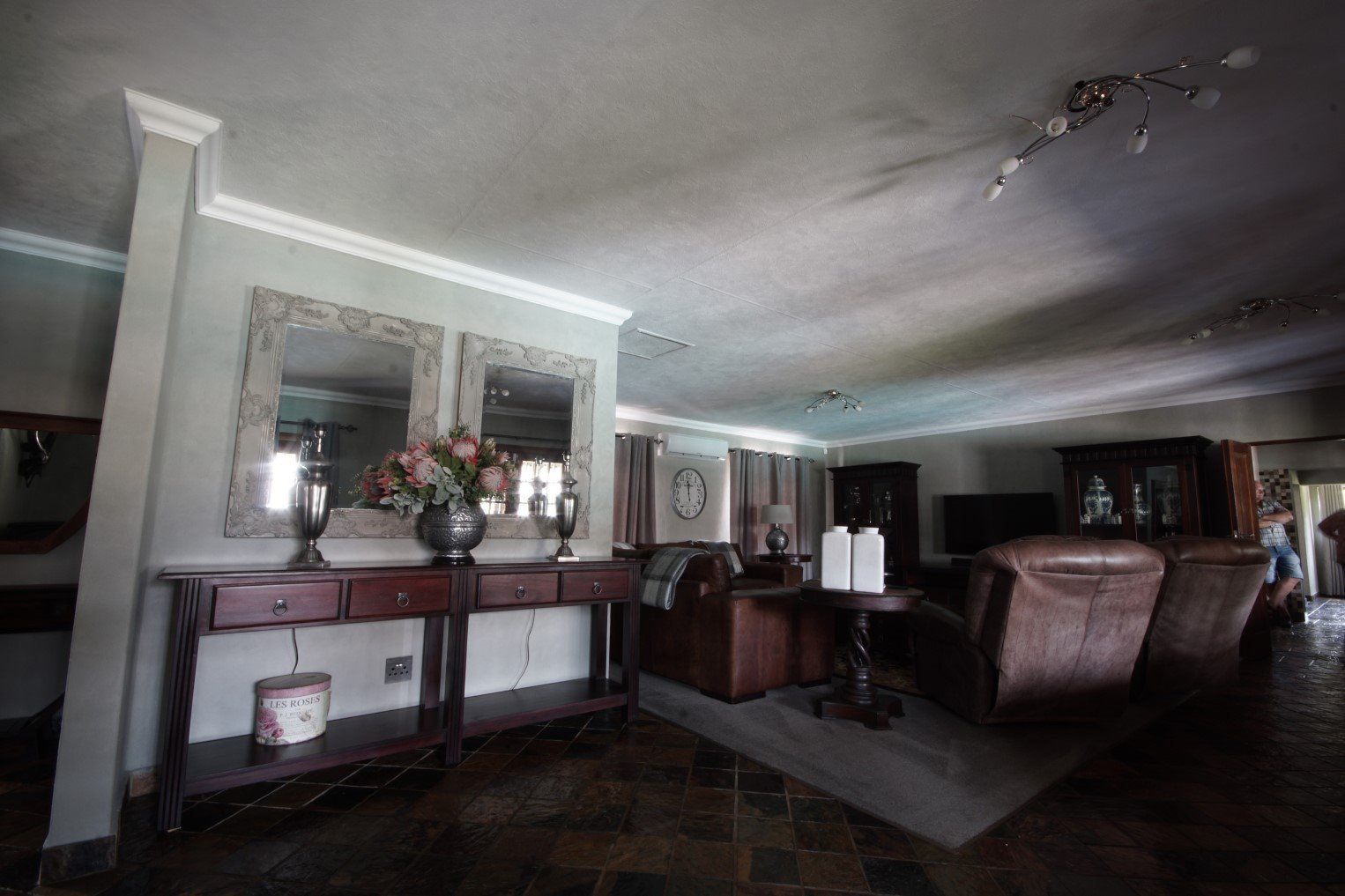 Henley On Klip property for sale. Ref No: 13480993. Picture no 25