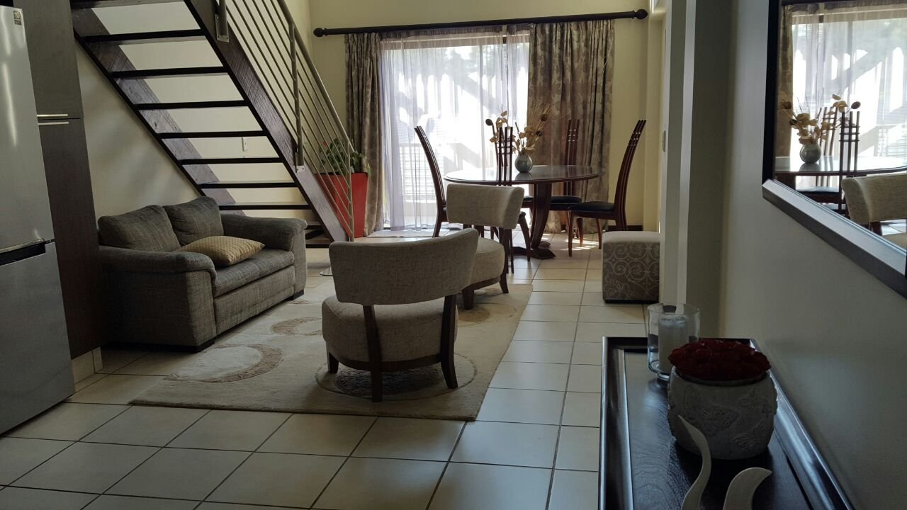 Bryanston property to rent. Ref No: 13498453. Picture no 3