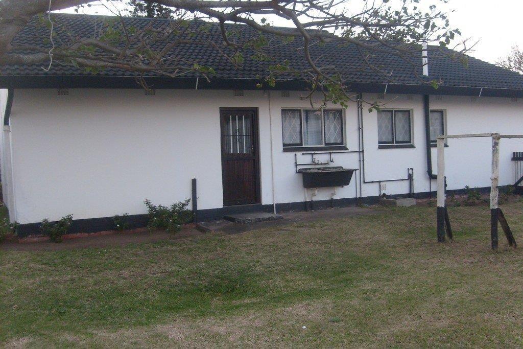 Sea Park property for sale. Ref No: 12797199. Picture no 30