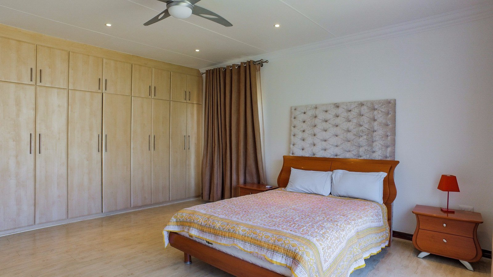 Meyersdal Eco Estate property for sale. Ref No: 13532889. Picture no 18