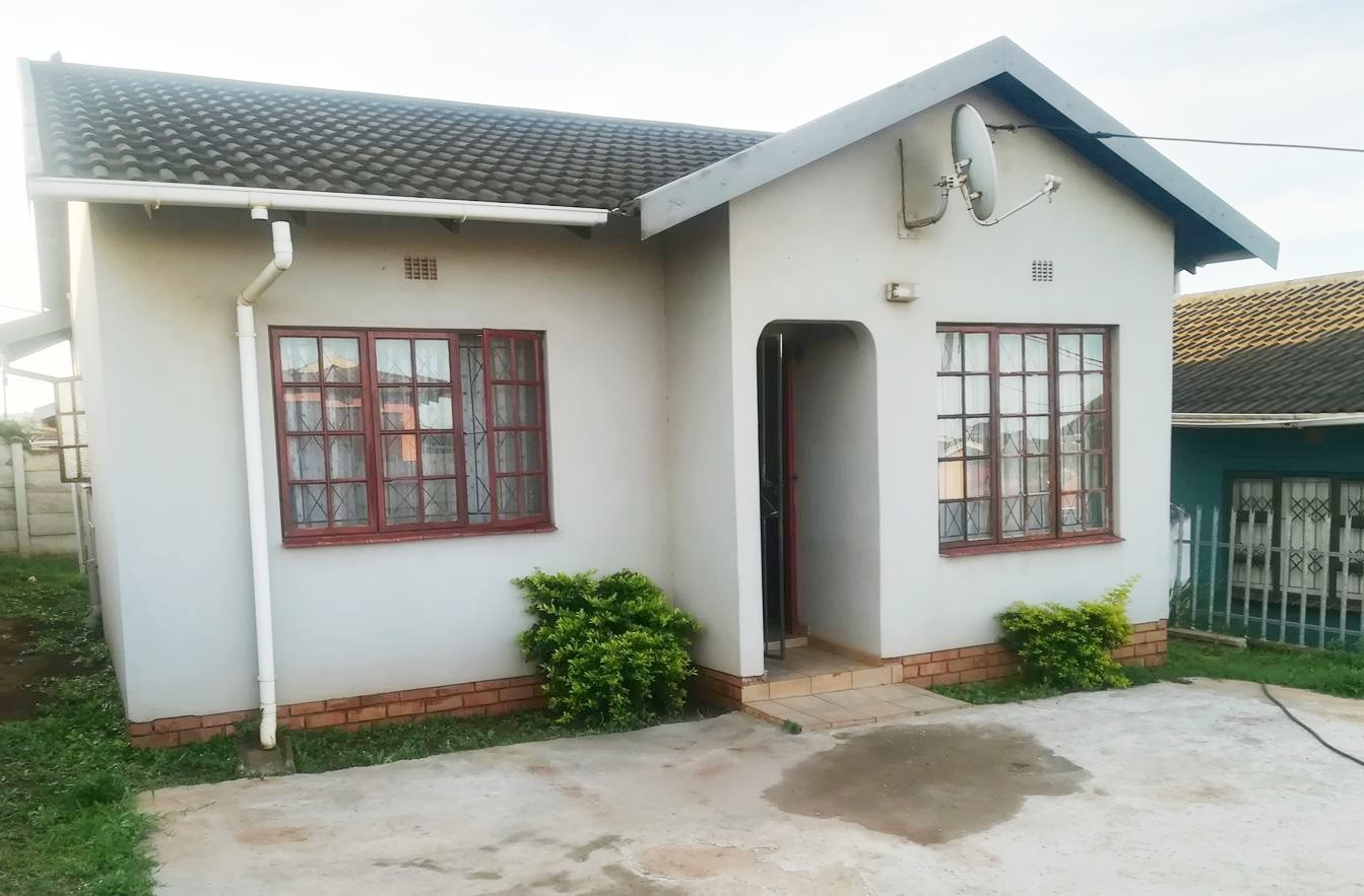 Empangeni, Empangeni Property  | Houses For Sale Empangeni, Empangeni, House 2 bedrooms property for sale Price:450,000