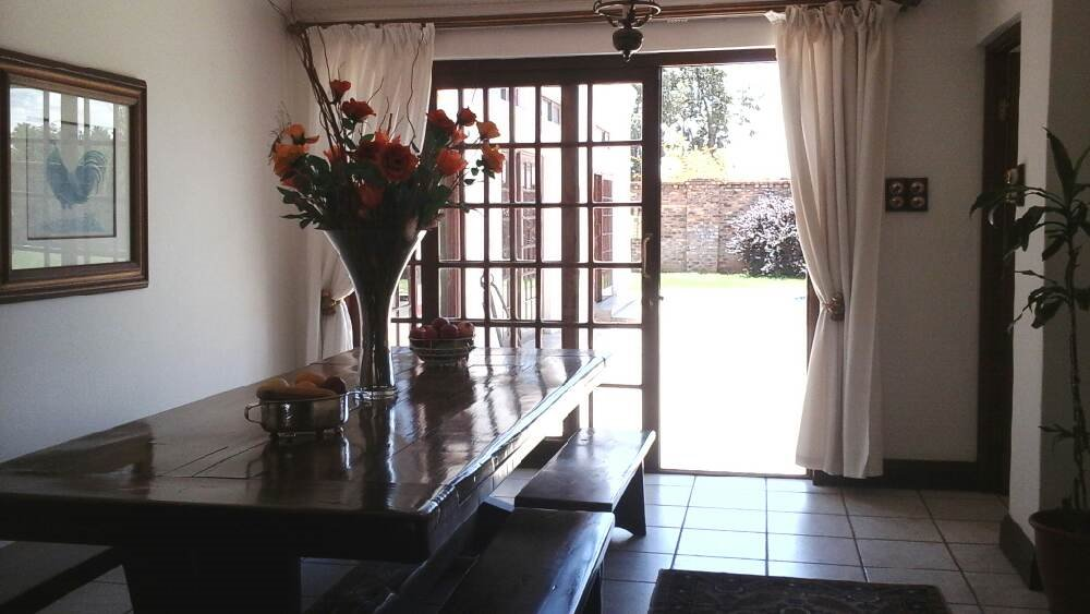 Vaal Marina property for sale. Ref No: 13300047. Picture no 6