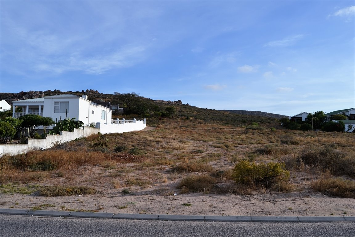 Britannica Heights property for sale. Ref No: 13425645. Picture no 3