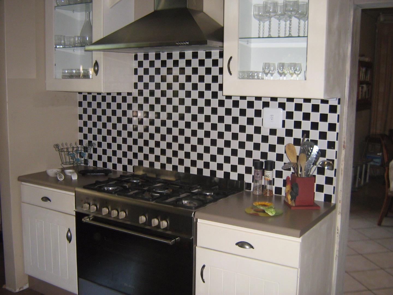 Mondeor property for sale. Ref No: 13525767. Picture no 8