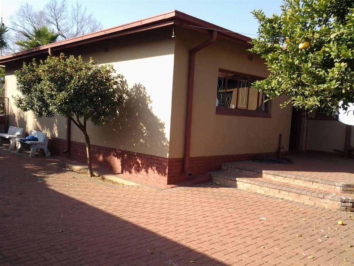 Vereeniging, Duncanville Property  | Houses For Sale Duncanville, Duncanville, House 4 bedrooms property for sale Price:1,300,000