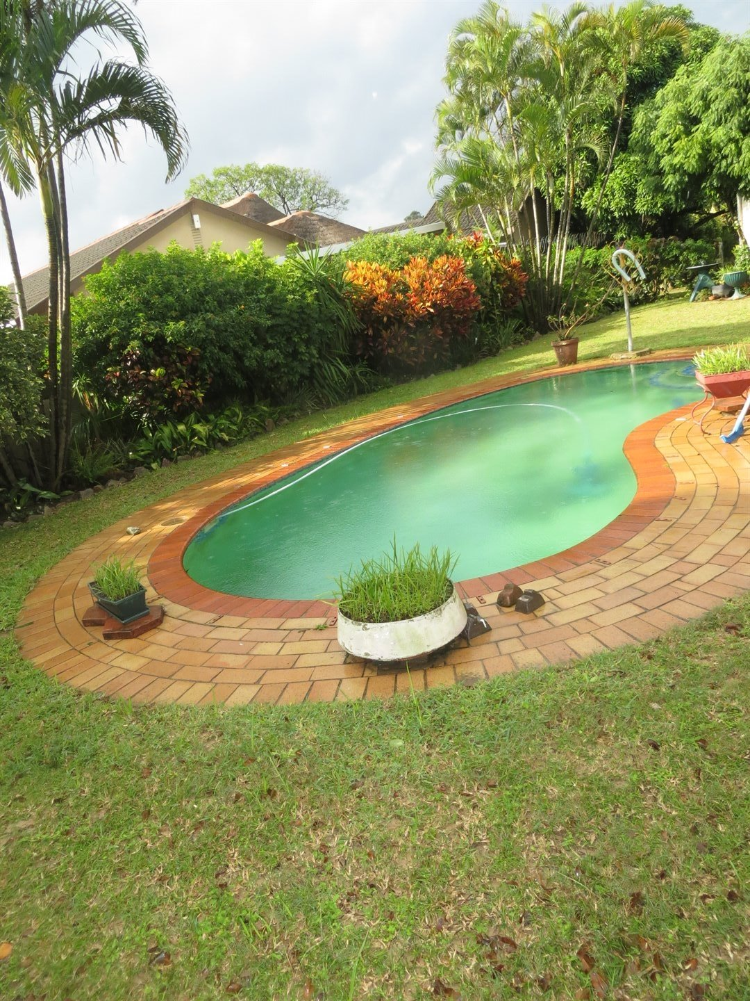 Richards Bay property for sale. Ref No: 13484135. Picture no 3