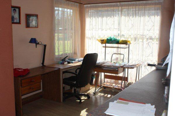 Unitas Park property for sale. Ref No: 12792390. Picture no 5
