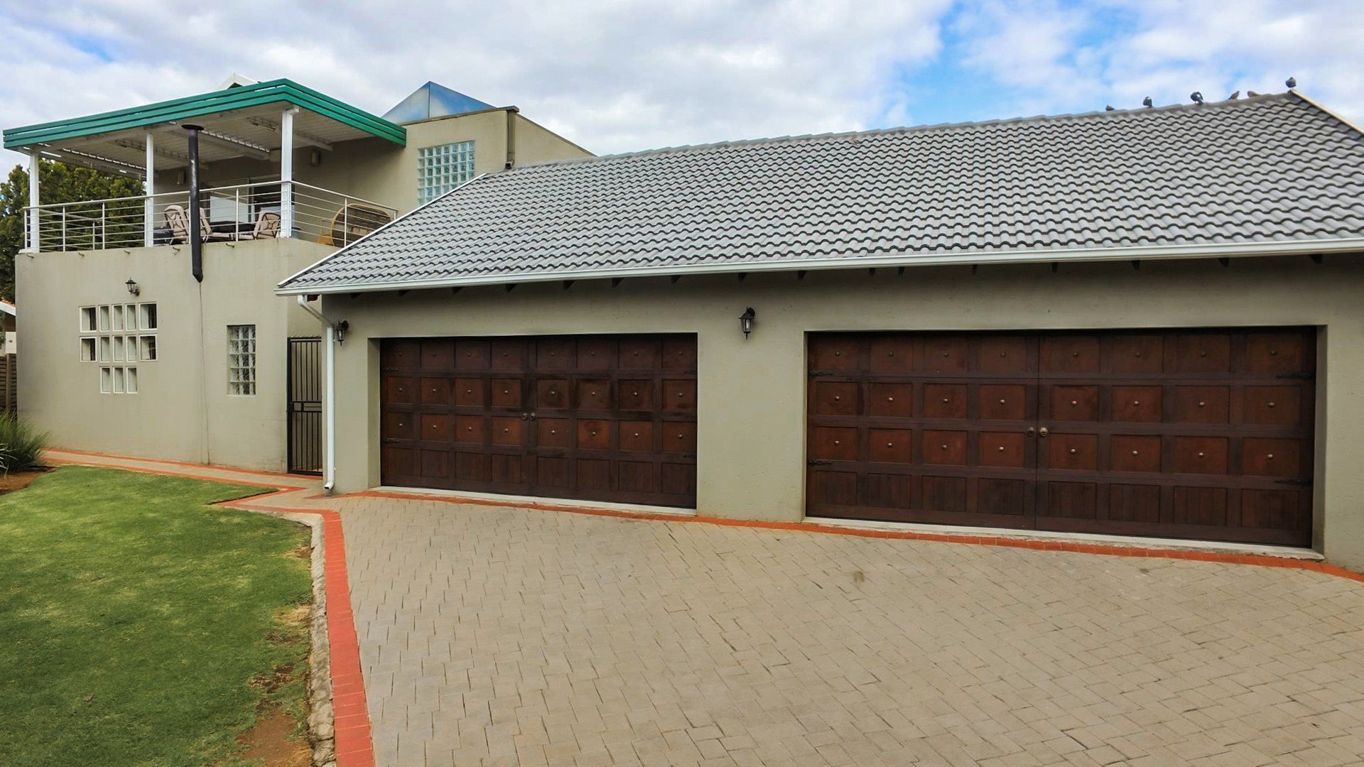 Centurion, The Reeds Property  | Houses For Sale The Reeds, The Reeds, House 5 bedrooms property for sale Price:2,380,000