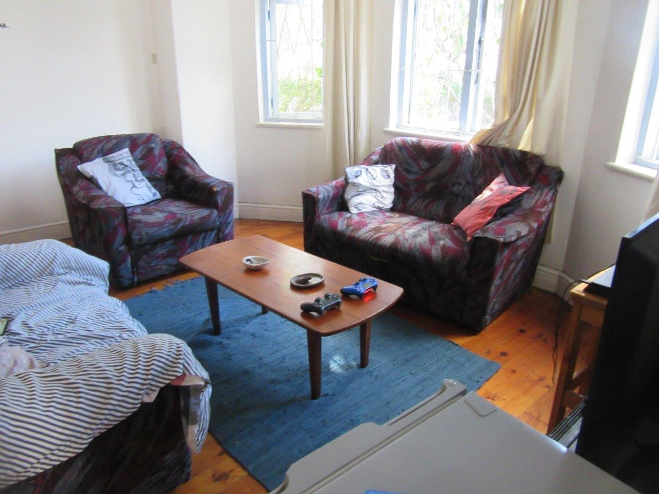 Rosebank property for sale. Ref No: 13510270. Picture no 10