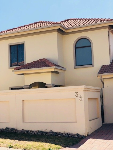 Midrand, Carlswald Property  | Houses To Rent Carlswald, Carlswald, House 4 bedrooms property to rent Price:, 16,00*