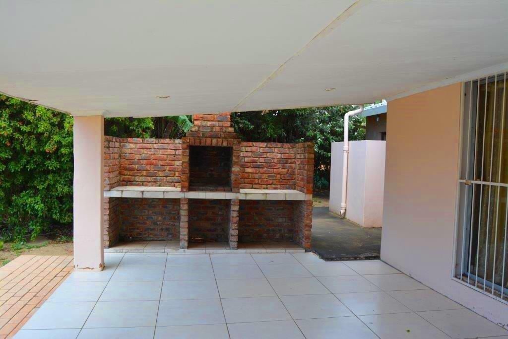 Sea Park property for sale. Ref No: 13283841. Picture no 2