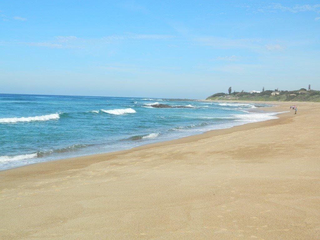 Sea Park property for sale. Ref No: 13399581. Picture no 2