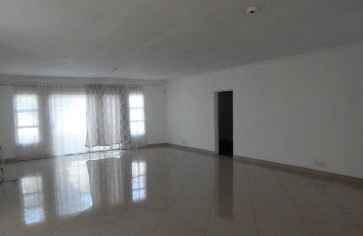 Birdswood property for sale. Ref No: 13377994. Picture no 4