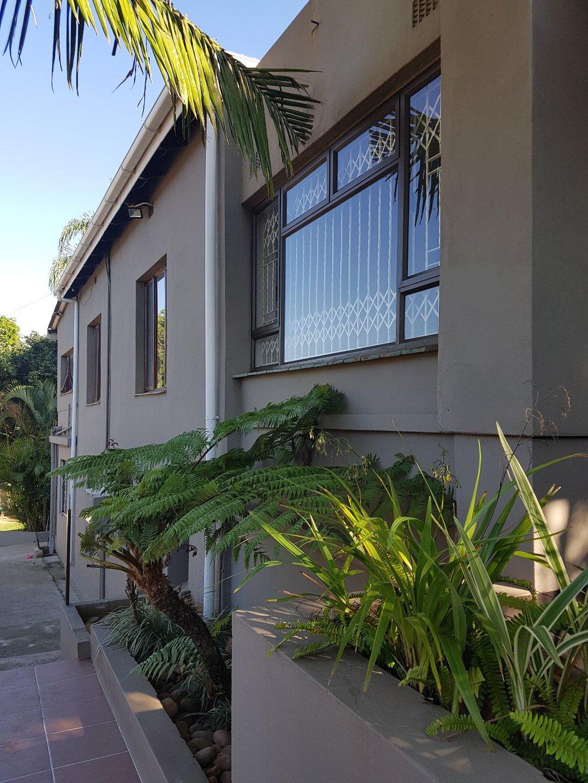 Umkomaas, Umkomaas Property  | Houses For Sale Umkomaas, Umkomaas, House 3 bedrooms property for sale Price:1,720,000