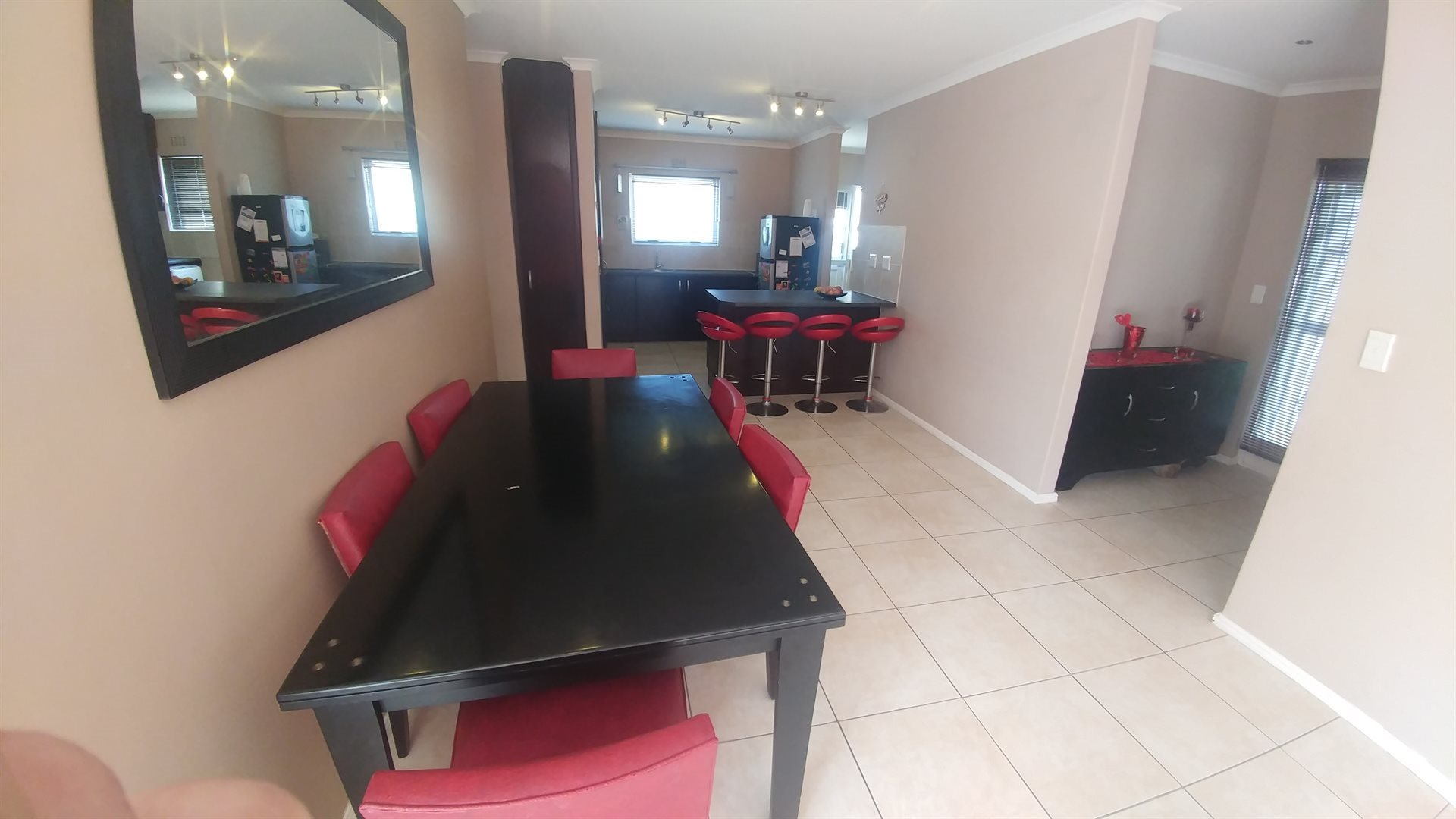 Table View property for sale. Ref No: 13509660. Picture no 6