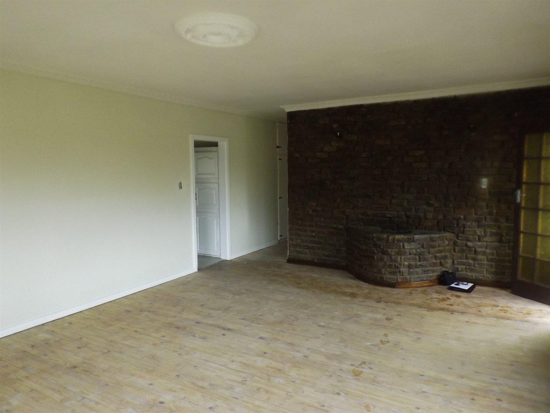 Cambridge West property for sale. Ref No: 13520950. Picture no 5