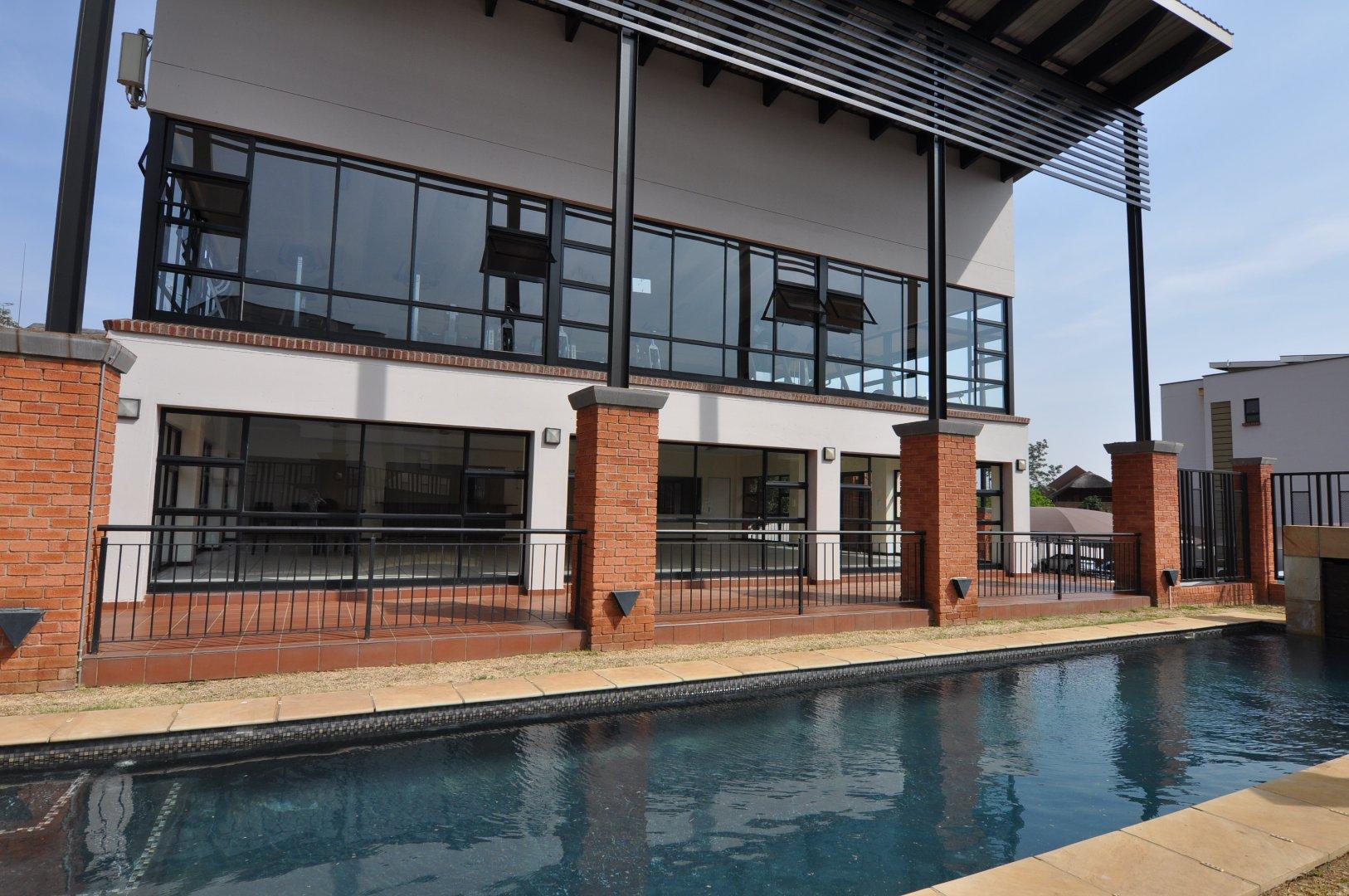 Sandton, Douglasdale Property  | Houses To Rent Douglasdale, Douglasdale, Apartment 2 bedrooms property to rent Price:,  8,00*