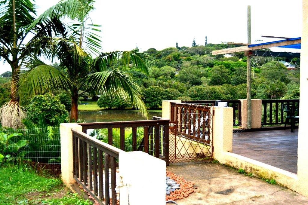 Sea Park property for sale. Ref No: 12788930. Picture no 4