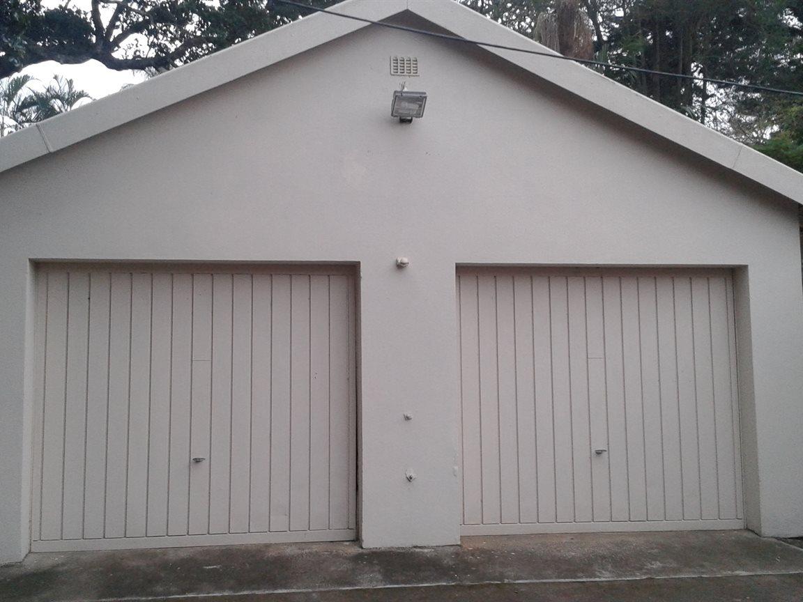 Umtentweni property for sale. Ref No: 12762927. Picture no 3