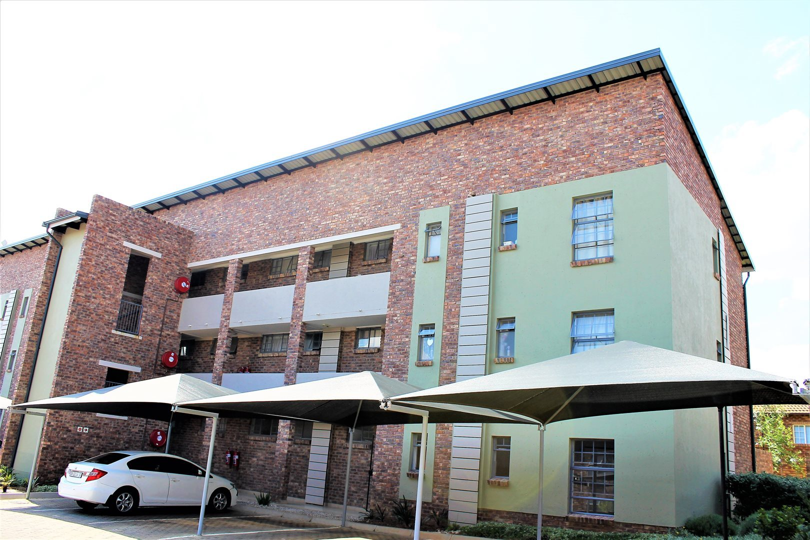 Centurion, Amberfield Property  | Houses To Rent Amberfield, Amberfield, Apartment 2 bedrooms property to rent Price:,  6,00*
