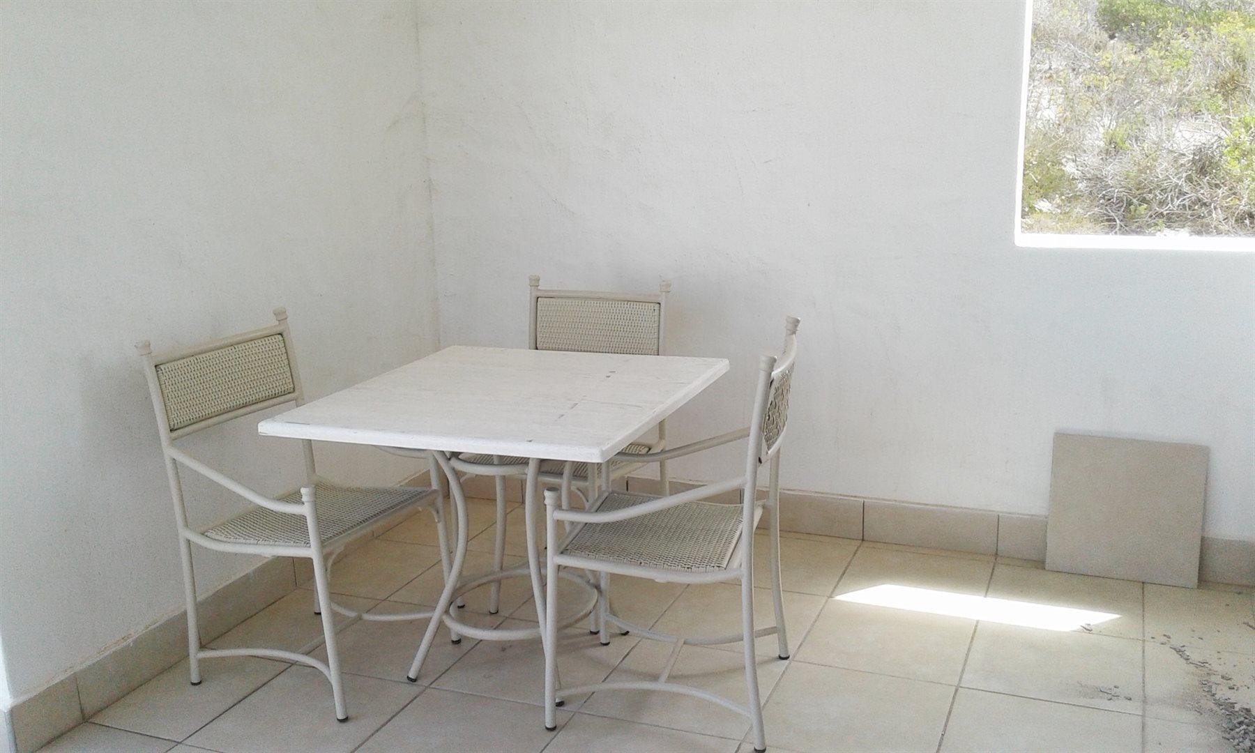 Mykonos property for sale. Ref No: 13600036. Picture no 16