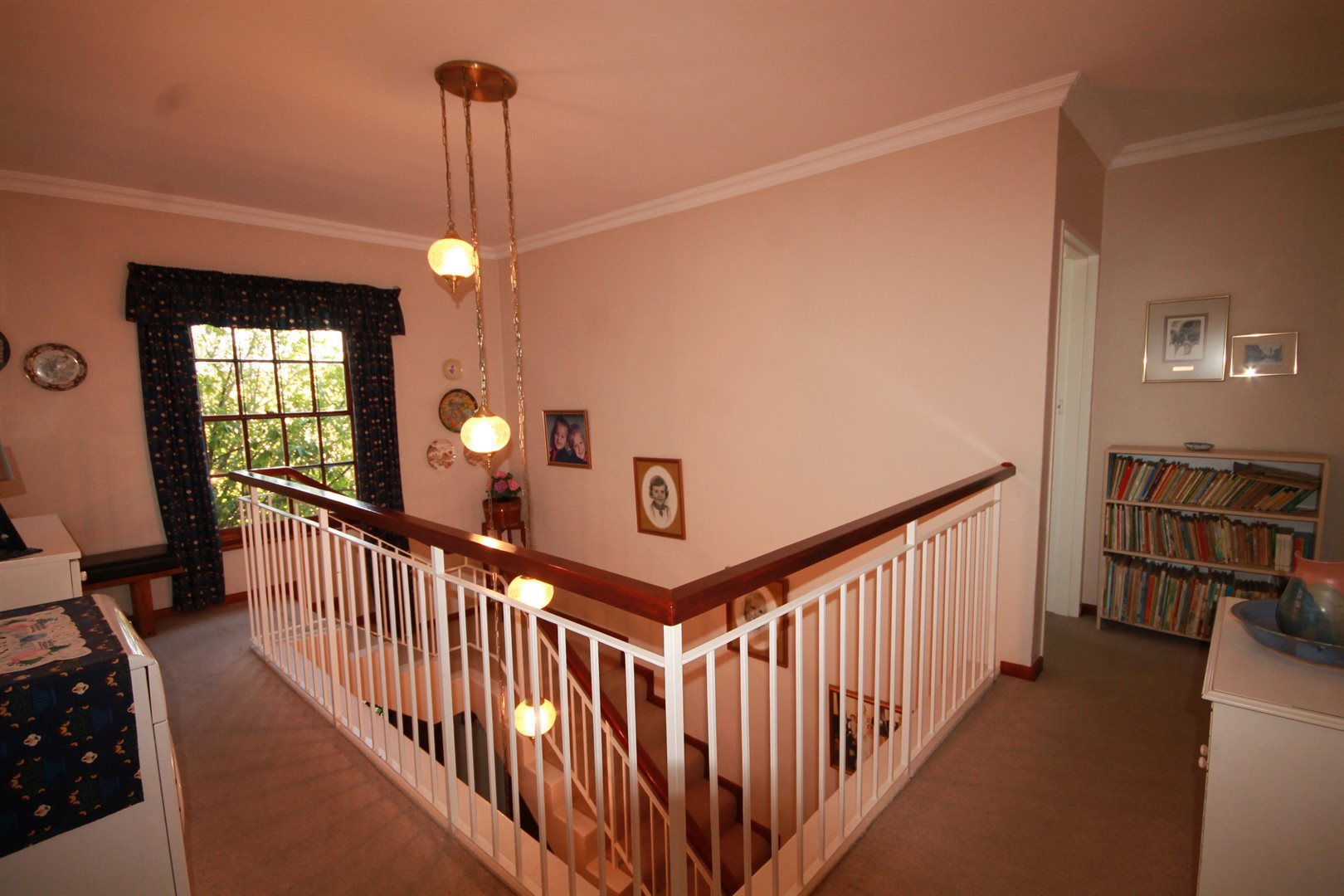 Wynberg Upper property for sale. Ref No: 13538010. Picture no 14