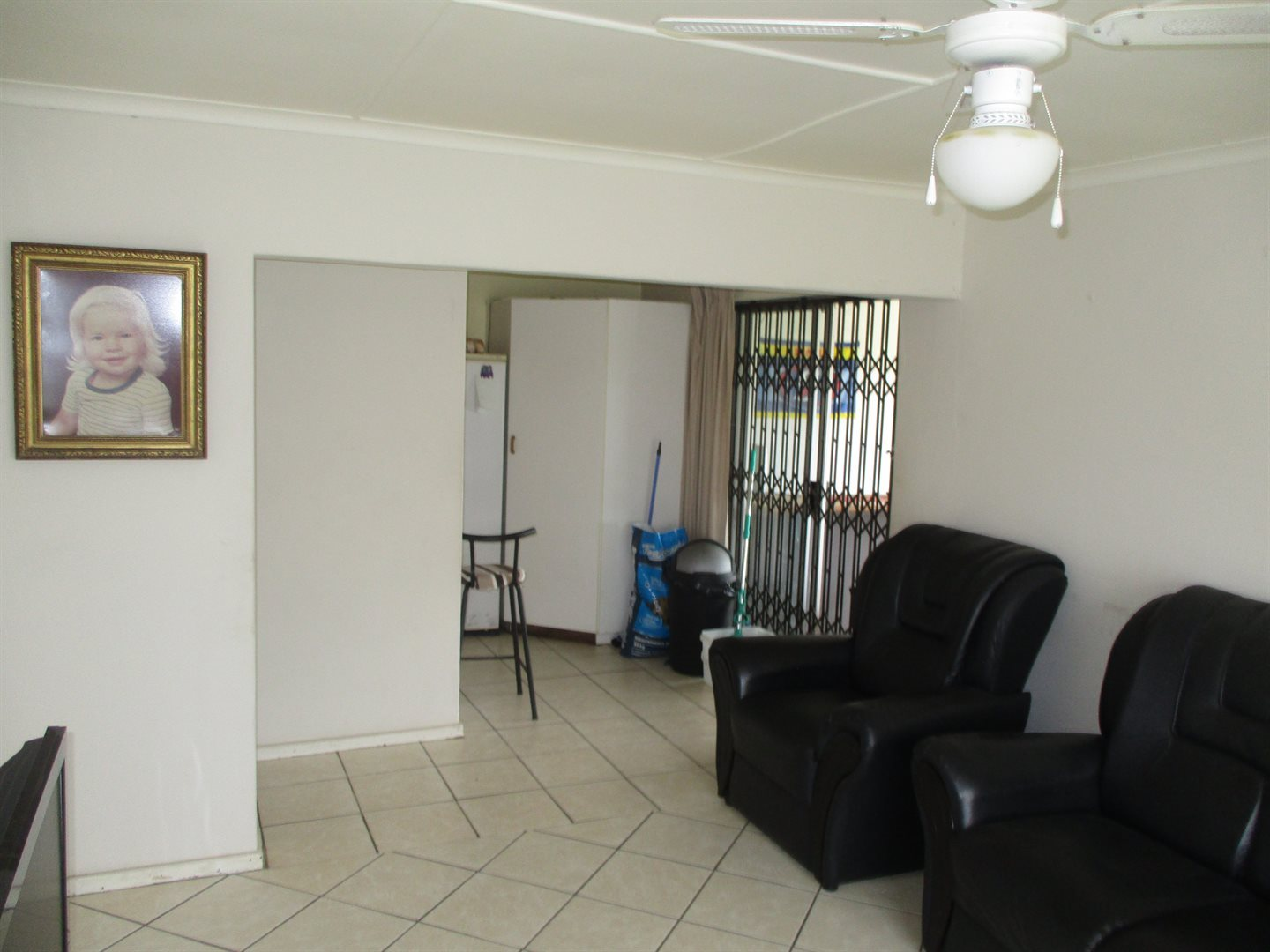 Cambridge West property for sale. Ref No: 13565707. Picture no 4