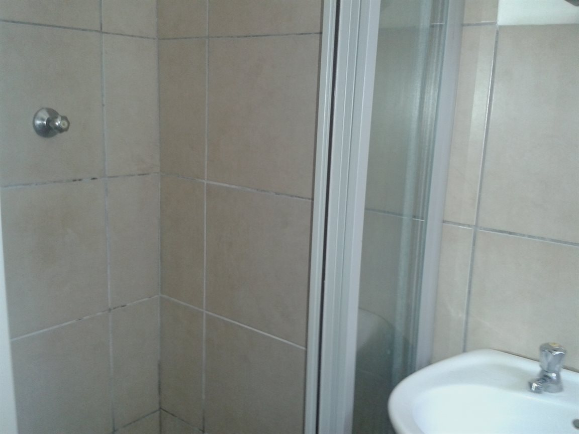 Umtentweni property for sale. Ref No: 12776352. Picture no 8
